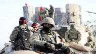 Avrupa Parlamentosundan skandal çağrı: Türkiye Afrin'den askerlerini çeksin