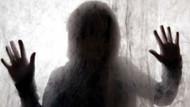 Kızı istismara uğrayan babaya, komşu kızına istismardan 10 yıl hapis