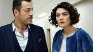 ATV'nin iddialı dizisi reytinge yenildi: Bahtiyar Ölmez final yapıyor