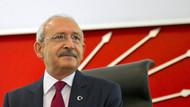 Kılıçdaroğlu'ndan Erdoğan'a İstiklal Marşı cevabı