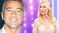 Ali Güven ve Seda Sayan'dan aşk açıklaması! Ali Güven kimdir?