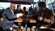 İzzet Yıldızhan: Hülya Avşar kendisi otursaymış, neden oturmamış