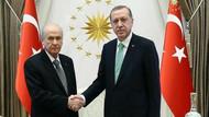 Tezkan: Belediye seçimi, AKP - MHP ittifakını çatlatabilir
