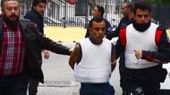 4,5 yaşındaki kıza tecavüz eden Sapığa 51 yıl hapis