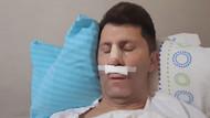 Olacak O Kadar Ahmet Çevik kimdir? Kaza geçirdi sağlık durumu nasıl?