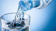 11 büyük su markasındaki tehlikeye karşı ilk hamle