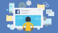 Facebook'taki kime benziyorsun uygulamalarına dikkat