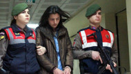 Müge Anlı'da aranıyordu: Pembe Boraze'nin katilleri torunlarıymış