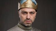 Mehmed Bir Cihan Fatihi'nde hangi oyuncu hangi rolde?