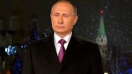 Putin yüzde 73.9 oy aldı, Rusya'da Çar Putin dönemi