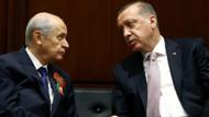 Cumhuriyet: MHP'liler ittifaka oy veririz ama Erdoğan'a vermeyiz diyor