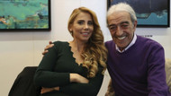 Edip Akbayram: Amerika'nın konser teklifini reddettim