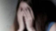 Liseli kıza cinsel taciz iddiasıyla dövüldü serbest bırakıldı