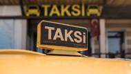 Taksi piyasasında ayda 440 milyona varan nakit akışı var