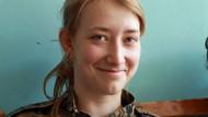 YPG'li İngiliz Anna Campbell Afrin'de öldürüldü