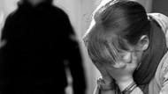 Komşusu kabusu oldu: Artık seçimini yap, kocandan ayrıl