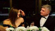 Özcan Deniz'in eşi Feyza Aktan kimdir, kaç yaşında?