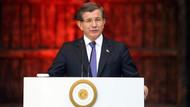 Davutoğlu İBB Başkanlığına aday olacak mı?