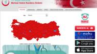 Sahte MHRS uygulaması vatandaşların bilgilerini çaldı iddiası