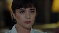 Tehlikeli Karım'ın 1. bölüm fragmanında Derin'in gözyaşları