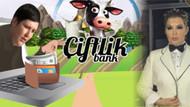 Sisi'den flaş açıklama: Çiftlik Bank tosunu Mehmet Aydın Uruguay'da değil