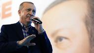 The Economist: Türkiye'de Medya korkuyor, Erdoğan'ın o sözü 16 gazetede manşet oldu