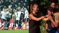 1 Mart Perşembe reyting sonuçları: Beşiktaş - Fenerbahçe mi, Survivor mı?