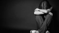 10 yaşındaki çocuğu istismar eden okul müdürünün savunması: Halüsinasyon gördü