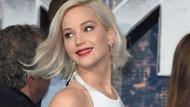 Jennifer Lawrence'tan Phantom Thread'e ağır eleştiri