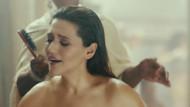 TRT'nin Demet Akalın'ın şarkısına yasak gerekçesi belli oldu