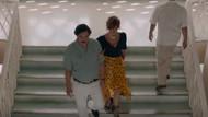 Loving Pablo filminden ilk fragman