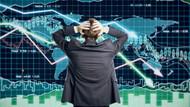 Morgan Stanley: Bitcoin dot-com çöküşüyle aynı seyirde ilerliyor