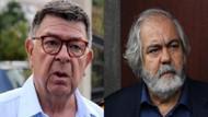 AİHM'den Mehmet Altan ve Şahin Alpay kararı