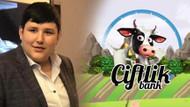 Kılıçdaroğlu: Çiftlik Bank mağdurları paralarını BDDK'dan alabilir