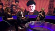 BBC ana muhalefet lideri Corbyn'i photoshopla Ruslaştırdı mı?