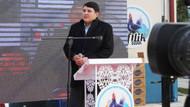 Adalet Bakanı Gül'den son dakika Çiftlik Bank açıklaması