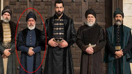 Zağanos Paşa kimdir? Tarihteki yeri ve önemi nedir?
