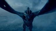 Game of Thrones'un yazarı George R.R.Martin'den yeni dizi