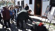 Tayfun Talipoğlu, ölümünün 1'inci yılında Eskişehir'de anıldı