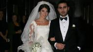 Türkiye'nin konuştuğu boşanma: Murat Genç Nazan (İlcan) Genç'e neler verdi?