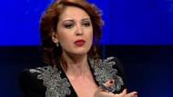 Nagehan Alçı'dan RTÜK'e tepki: Çukur'a kesilen öpüşme cezası