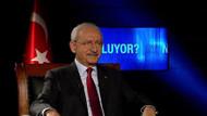 Kılıçdaroğlu son kez mi CNN Türk'e çıktı?