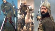 Dev bütçeli yeni dizi Mehmed Bir Cihan Fatihi'ndeki büyük çelişki