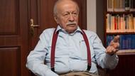 Hürriyet'in 36 yıllık başyazarı Oktay Ekşi'den satışa ilginç yorum