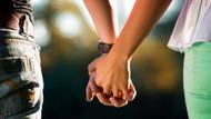 Sevgilinizle el ele tutuşma şekliniz ilişkiniz hakkında neler söylüyor?