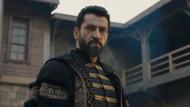 Mehmed Bir Cihan Fatihi'nin reyting hüsranının ardından Aydın Doğan iddiası