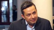 İrfan Değirmenci'den Ahmet Hakan'a: O işlere Cem Küçük mü bakacak
