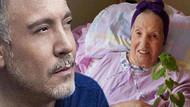Cenk Eren annesinin ilaçla öldürüldüğü iddiasıyla ilgili ilk kez konuştu