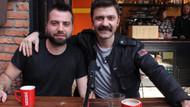 Şahin Irmak'tan Eser Yenenler'in ev partileri yorumu