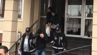 Çiftlik Bank'ın tosuncuğu Mehmet Aydın'ın yengesi tutuklandı
